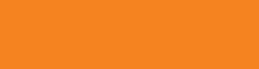 Oranjevereniging Juliana Genderen
